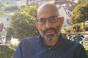José Antonio Robles Quesada